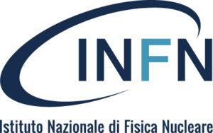 I.N.F.N.