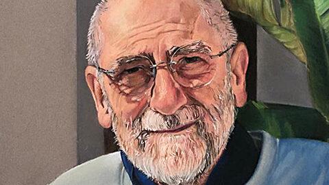 Franco Grancagnolo|Associato INFN Senior