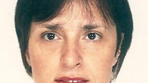 Barbara Mele|First INFN researcher