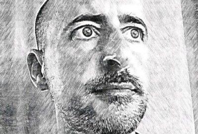 Gianluigi Cibinetto|Ricercatore INFN