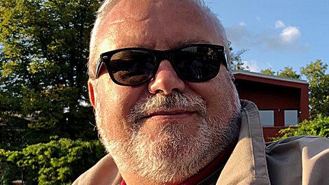Edoardo Gorini|Professore Associato UniSalento