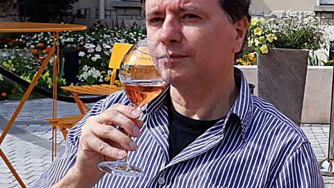Fabio Anulli|INFN researcher