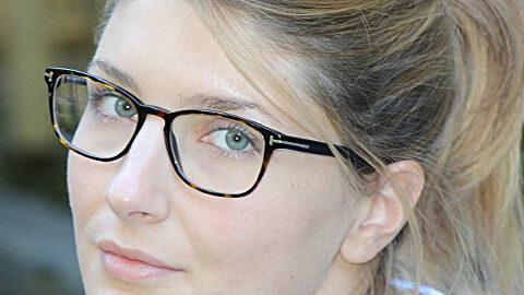 Francesca Dordei|Ricercatrice INFN