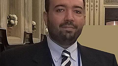 Ivano Lombardo|Ricercatore INFN