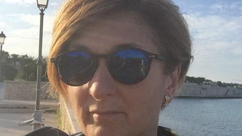 Lucia Silvestris|Ricercatrice della Sezione INFN di Bari