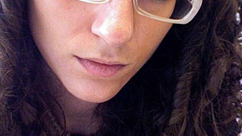 Mia Tosi      |Ricercatrice UniPd