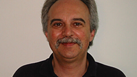 Franco Bedeschi|INFN researcher