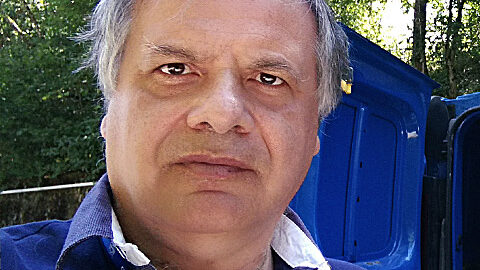 Sebastiano Albergo|Professore UniCt